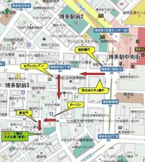 accessmap201004